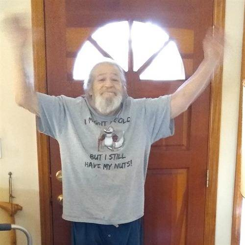 Michael J Smith's obituary , Passed away on April 14, 2021 in Sevierville, Tennessee