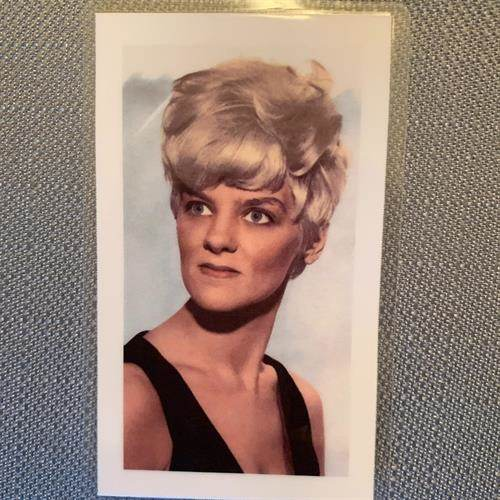 Sonja Marlene (Behrens) Martyniuk's obituary , Passed away on January 28, 2021 in San Tan Valley, Arizona