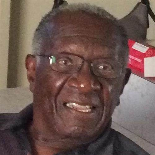 Mr. Bobby Clifton Snowden's obituary , Passed away on April 20, 2021 in Zachary, Louisiana