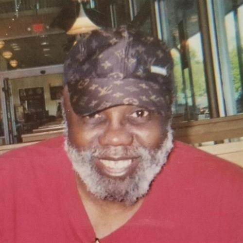Mr. Tyrone Lee Christopher's obituary , Passed away on April 8, 2021 in Bronx, New York
