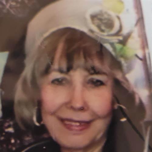 Mrs Maria De La Luz (Robles) Urdiales's obituary , Passed away on April 10, 2021 in San Antonio, Texas