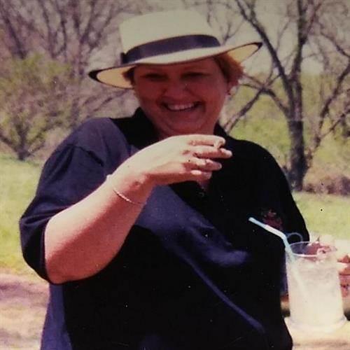 Shyorn E (Strickland) Rainer's obituary , Passed away on January 15, 2019 in Shreveport, Louisiana