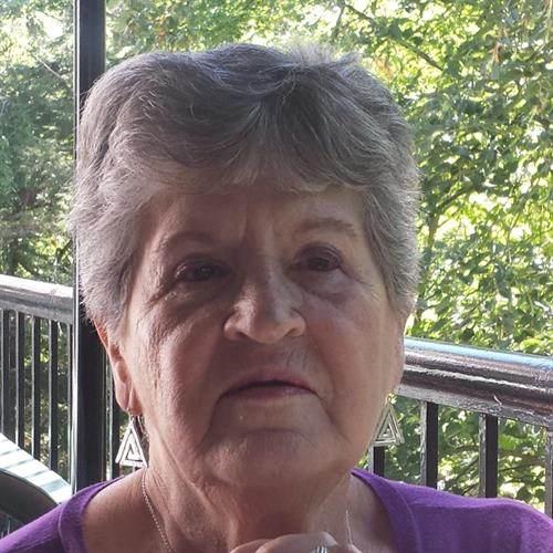 Margaret (Vander Hooft) Jongsma's obituary , Passed away on April 18, 2021 in Laguna Woods, California