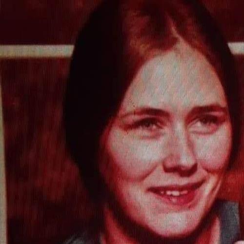 Barbara Ann McBryar's obituary , Passed away on June 15, 2020 in Phoenix, Arizona