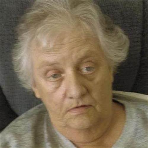 Sandra Irene Smith's obituary , Passed away on April 19, 2018 in Sayre, Pennsylvania