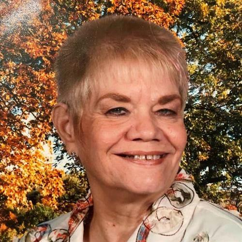 Judith Johann (Brandt) Gorski's obituary , Passed away on January 19, 2021 in Fort Worth, Texas