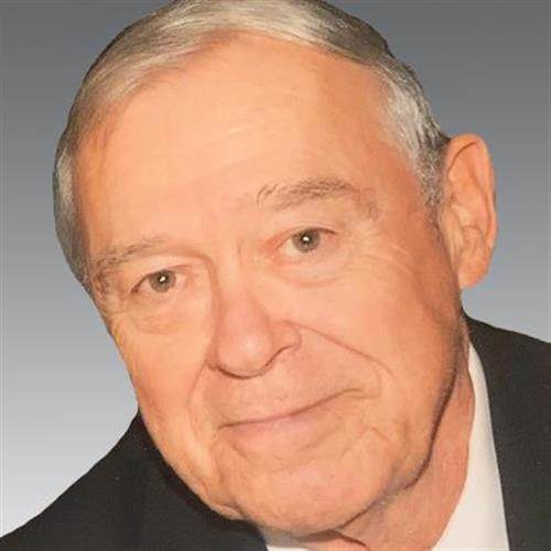 Gary L. Cox's obituary , Passed away on April 19, 2021 in West Palm Beach, Florida