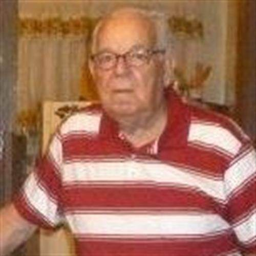 James Johns's obituary , Passed away on April 30, 2021 in Jacksonville, Florida