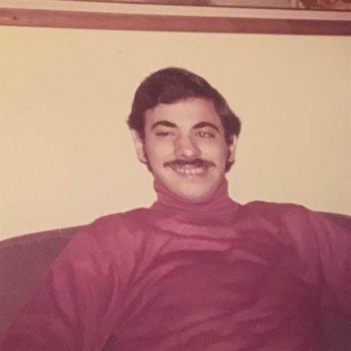 David Jiordano's obituary , Passed away on April 21, 2021 in Atlanta, Michigan
