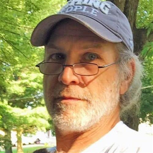 Nicholas Scott Carbetta Obituary