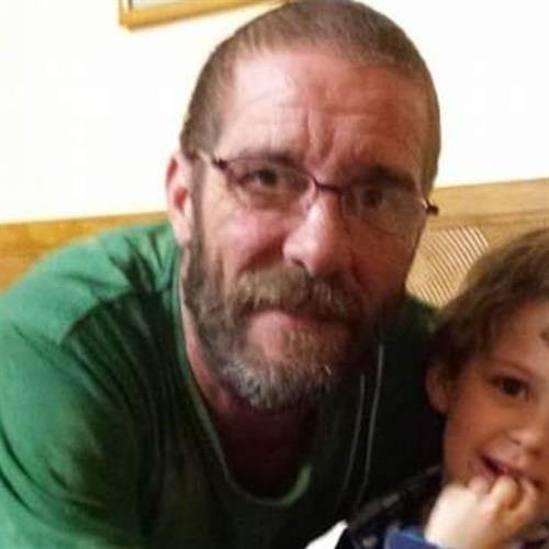 Jr John Thomas Parker's obituary , Passed away on February 26, 2021 in Columbus, Georgia