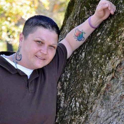 Tiffany Marie Foley's obituary , Passed away on December 1, 2020 in Middletown, Ohio