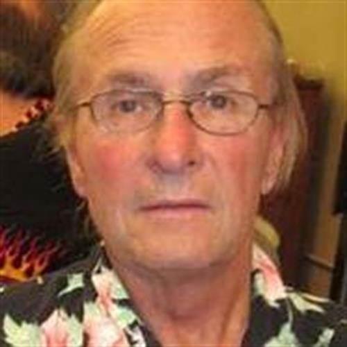 William Thomas Kulik's obituary , Passed away on February 5, 2021 in Philadelphia, Pennsylvania