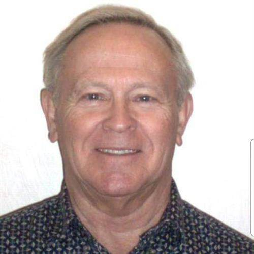 John Thomas's obituary , Passed away on December 1, 2019 in Virginia Beach, Virginia