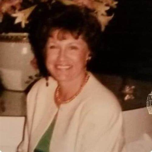 Delores Belle (Faultersack) Thomas's obituary , Passed away on April 13, 2019 in Virginia Beach, Virginia