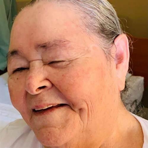 Lorenza (Tovar) Cisneros's obituary , Passed away on May 13, 2021 in Modesto, California