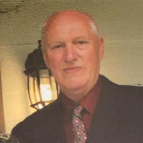Brian Grace's obituary , Passed away on May 14, 2021 in Brandon, Manitoba