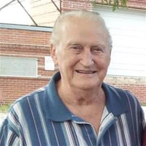 Sherby Rolland Baumgarner's obituary , Passed away on October 20, 2017 in Omaha, Nebraska