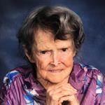 Mary Ellen (Pulver) Broneer
