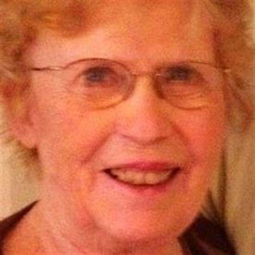 Geraldyn Thornton Ray's obituary , Passed away on May 26, 2021 in Ponte Vedra Beach, Florida