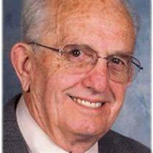 Neil William Duffy's obituary , Passed away on June 5, 2021 in Dubuque, Iowa