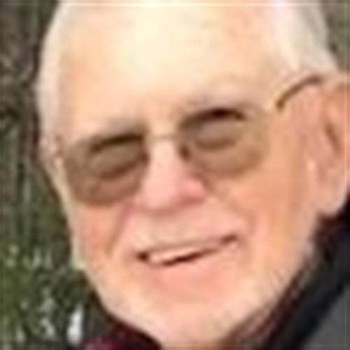 William Loos's obituary , Passed away on May 29, 2021 in Falmouth, Massachusetts