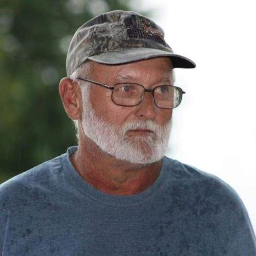 Eugene Woods's obituary , Passed away on June 8, 2021 in Ironton, Ohio