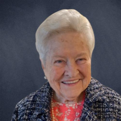 Cora Jane (Bowman) Harakal's obituary , Passed away on June 7, 2021 in Granbury, Texas