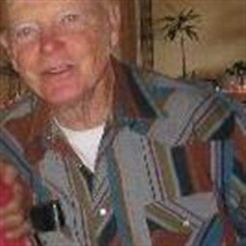 Joseph Gregory Nistler's obituary , Passed away on June 7, 2021 in Salem, Oregon