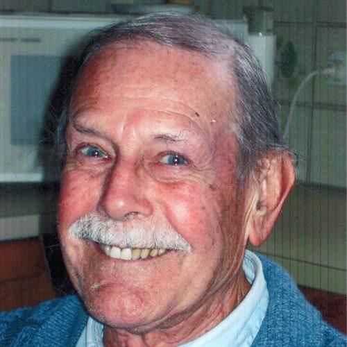 John Lindsay Baker's obituary , Passed away on June 9, 2021 in Springvale, Victoria