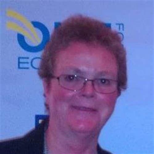 Holly J Erb's obituary , Passed away on June 2, 2021 in Boise, Idaho
