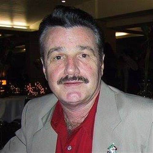 Mr. Michael Mathew Vetrano's obituary , Passed away on June 18, 2021 in Jacksonville, Florida