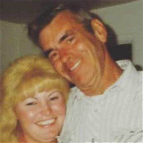 Harry Walter Paul's obituary , Passed away on June 8, 2016 in Henderson, Nevada
