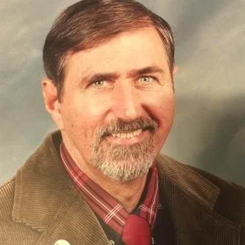 Steven Randolph Shaw's obituary , Passed away on December 28, 2020 in Reno, Nevada