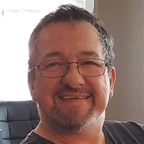 Avis de décès de Dany Jourdain , Décédé le 22 juin 2021 à Saint-Hyacinthe, Québec