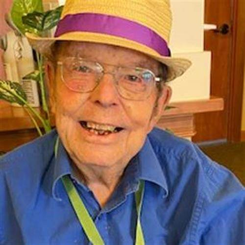 Thomas PJ Lundy's obituary , Passed away on April 24, 2021 in Westminster, Colorado