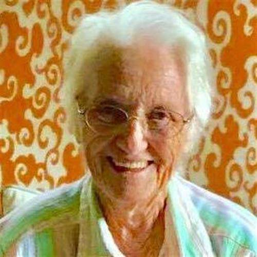 Maryanne P Ransford's obituary , Passed away on June 27, 2021 in Miami Springs, Florida