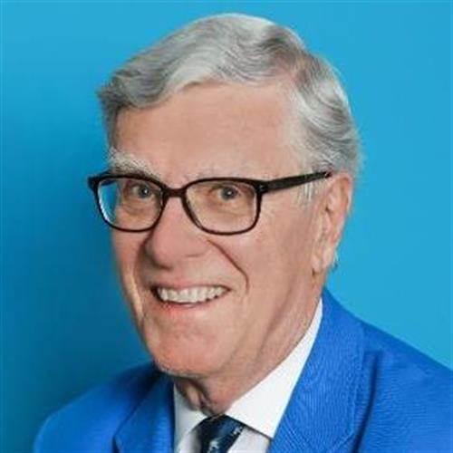 Donald James Brady's obituary , Passed away on June 18, 2021 in Greensboro, North Carolina