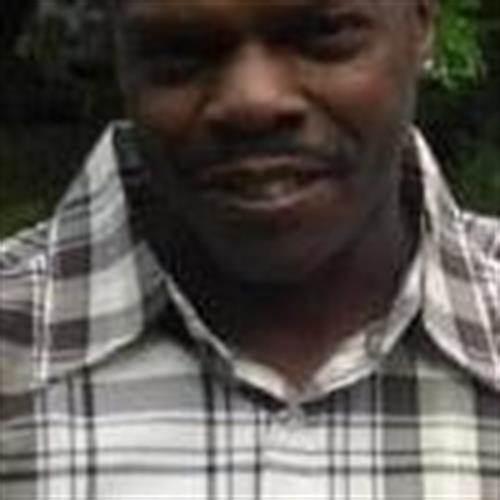 Mr. Jesse Jerome Burch's obituary , Passed away on June 22, 2021 in Montgomery, Alabama
