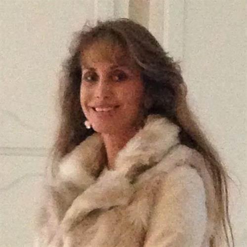 Donna Sue Lott's obituary , Passed away on June 29, 2021 in San Antonio, Texas
