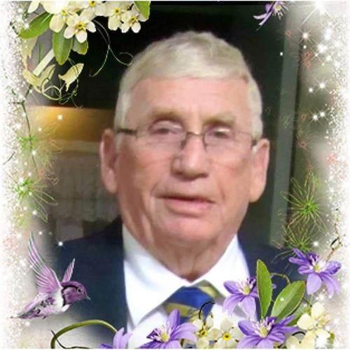 Mr. James Albert Buffett's obituary , Passed away on July 2, 2021 in Labrador City, Newfoundland