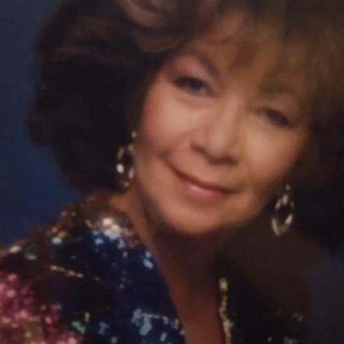 Linda Mustaffa-cooke's obituary , Passed away on June 20, 2021 in Hemet, California