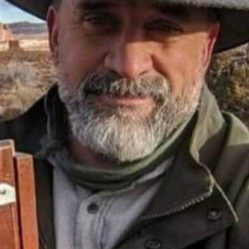 Sir Frank Lee (Josephinath) Ruggles's obituary , Passed away on July 5, 2021 in Arizona City, Arizona