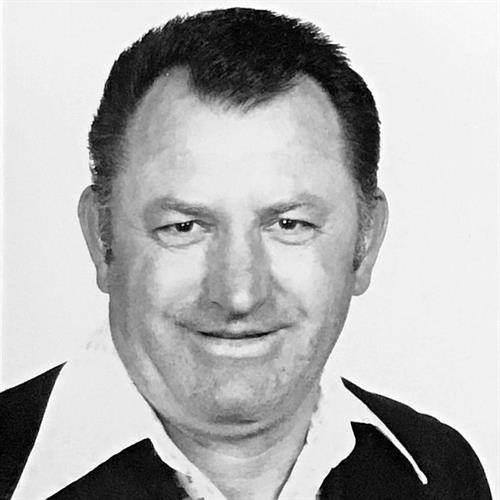 Mate Prusac's obituary , Passed away on July 20, 2021 in Geelong, Victoria