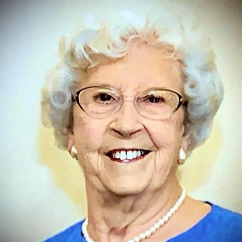 Sue Carol (Earnest) Killion's obituary , Passed away on July 19, 2021 in Owasso, Oklahoma