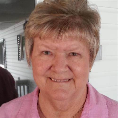 Barb Elizabeth Anne (Webb) Curran's obituary , Passed away on July 17, 2021 in Tillsonburg, Ontario