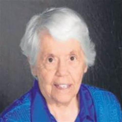 Doris (Sharp) Rehrer's obituary , Passed away on August 12, 2021 in Bradenton, Florida