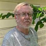 Gary Russell Eveland Obituary