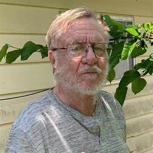 Gary Russell Eveland's obituary , Passed away on April 23, 2021 in Lafayette, Oregon
