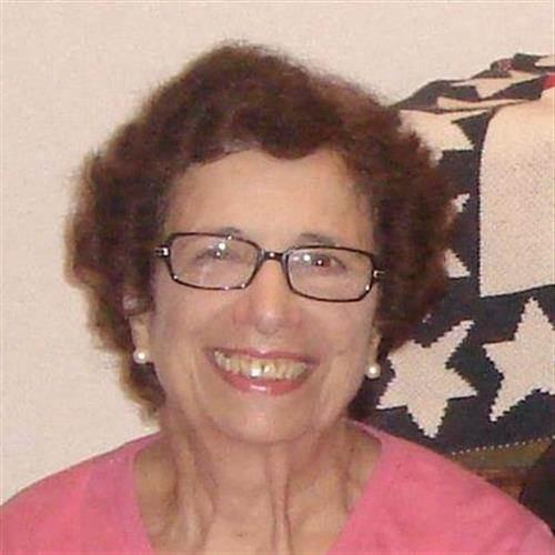 Suzanne Wells (Reillert) Sabath's obituary , Passed away on August 23, 2021 in Cincinnati, Ohio
